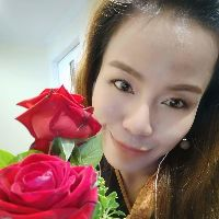 Photo 52044 for Pupenaa - Thai Romances Online Dating in Thailand