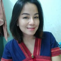 Foto 81817 for Pupenaa - Thai Romances Online Dating in Thailand