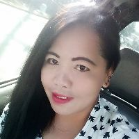 Photo 52145 for Khanittra - Thai Romances Online Dating in Thailand