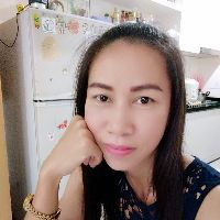 Foto 52153 para Duang - Thai Romances Online Dating in Thailand