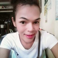 Photo 52166 for Sexytoffee - Thai Romances Online Dating in Thailand