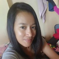 I'm single looking for relationship  - Thai Romances Dating