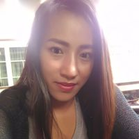 Hình ảnh 58745 cho Kuk-kai - Thai Romances Online Dating in Thailand