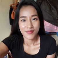Hình ảnh 63068 cho Kuk-kai - Thai Romances Online Dating in Thailand