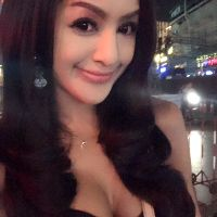 Photo 52176 for MiMiMintney - Thai Romances Online Dating in Thailand