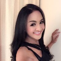 Photo 52178 for MiMiMintney - Thai Romances Online Dating in Thailand