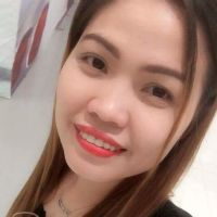 Foto 52262 per Ladymaldita - Thai Romances Online Dating in Thailand
