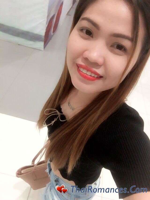 naga city singles dating site Naga city's best free dating site 100% free online dating for naga city  singles at mingle2com our free personal ads are full of single women and men  in.