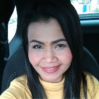 Photo 52286 for evefy - Thai Romances Online Dating in Thailand