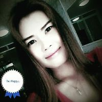 Photo 52295 for Sara2016 - Thai Romances Online Dating in Thailand