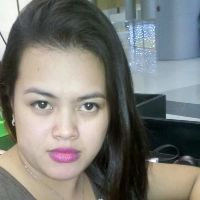Photo 52304 for wonderlyn - Thai Romances Online Dating in Thailand
