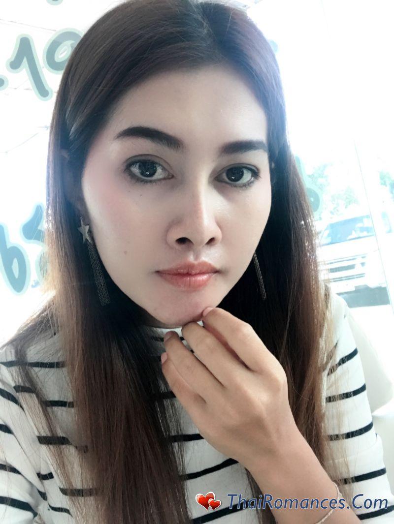 Thai Girls Sex Thailand Single Man's Paradise