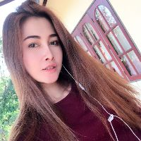 Photo 52317 for Praeva - Thai Romances Online Dating in Thailand