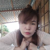 Photo 52323 for Tatuk - Thai Romances Online Dating in Thailand