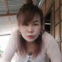 Photo 52324 for Tatuk - Thai Romances Online Dating in Thailand