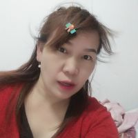 Photo 52326 for Tatuk - Thai Romances Online Dating in Thailand