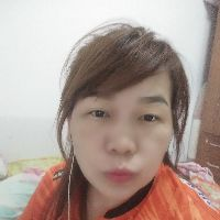 Photo 52329 for Tatuk - Thai Romances Online Dating in Thailand