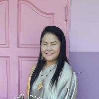 Hình ảnh 52338 cho Somchang - Thai Romances Online Dating in Thailand
