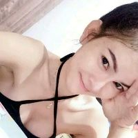 Who want me for relationships..   - Thai Romances Dating