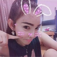 Photo 53728 for Eye1234 - Thai Romances Online Dating in Thailand