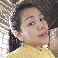 Photo 52356 for Air - Thai Romances Online Dating in Thailand