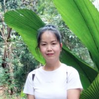 Foto 54699 for kai69 - Thai Romances Online Dating in Thailand