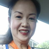 Foto 64473 eller kai69 - Thai Romances Online Dating in Thailand
