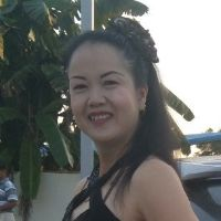 Foto 85483 eller kai69 - Thai Romances Online Dating in Thailand