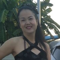 Foto 85484 eller kai69 - Thai Romances Online Dating in Thailand