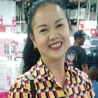 Foto 86406 eller kai69 - Thai Romances Online Dating in Thailand