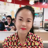 Foto 86407 eller kai69 - Thai Romances Online Dating in Thailand