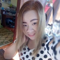 Photo 56561 for Weovicom - Thai Romances Online Dating in Thailand