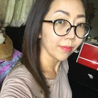 Photo 52383 for JayJay42 - Thai Romances Online Dating in Thailand