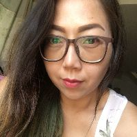 Photo 52385 for JayJay42 - Thai Romances Online Dating in Thailand