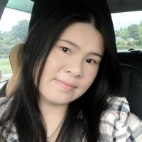Photo 52395 for Jasmine784 - Thai Romances Online Dating in Thailand