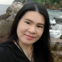 Photo 52396 for Jasmine784 - Thai Romances Online Dating in Thailand