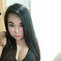 Photo 52399 for Sinny - Thai Romances Online Dating in Thailand