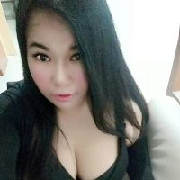 Photo 52400 for Sinny - Thai Romances Online Dating in Thailand