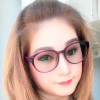 Photo 52443 for Jenjira2521 - Thai Romances Online Dating in Thailand