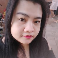 Photo 52475 for Bowwie - Thai Romances Online Dating in Thailand