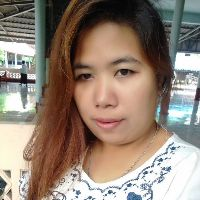 Photo 52505 for Nichch - Thai Romances Online Dating in Thailand