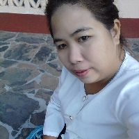 Photo 52506 for Nichch - Thai Romances Online Dating in Thailand