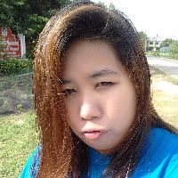 Photo 52507 for Nichch - Thai Romances Online Dating in Thailand