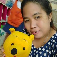 Photo 52508 for Nichch - Thai Romances Online Dating in Thailand