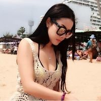 Photo 52495 for prettyVLC - Thai Romances Online Dating in Thailand
