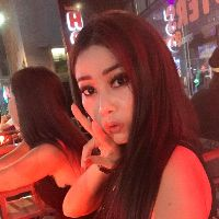 Photo 52504 for prettyVLC - Thai Romances Online Dating in Thailand
