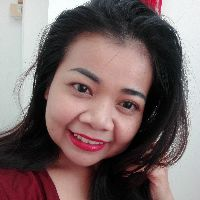 Photo 52529 for Assama34 - Thai Romances Online Dating in Thailand