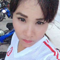 Photo 52569 for Rapinyapat - Thai Romances Online Dating in Thailand
