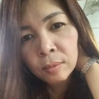 照片 52583 为 Nooyuii - Thai Romances Online Dating in Thailand