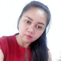 Photo 52587 for Chonnasorn - Thai Romances Online Dating in Thailand